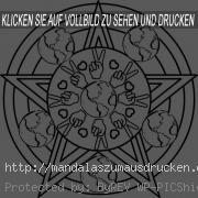 Symbole (7)