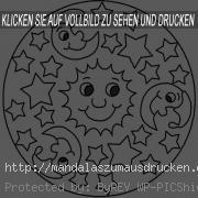 Sterne (9)